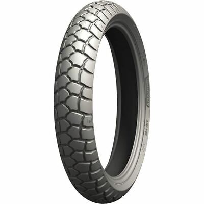 $152.99 • Buy 100/90-19 Michelin Anakee Adventure Front Tire