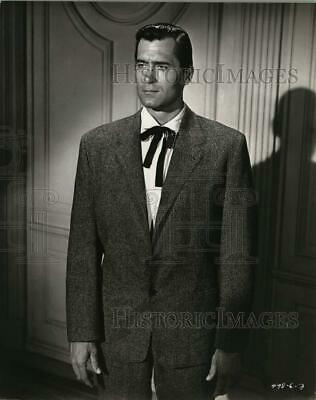 $29.88 • Buy Press Photo Actor Clint Walker - Syx03628
