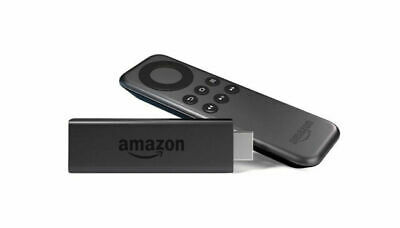 AU150 • Buy Amazon Fire TV Stick - Black