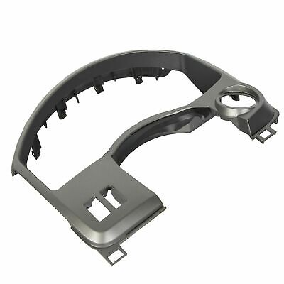 $93.20 • Buy For Nissan Titan Armada Instrument Cluster Dash Panel Gauge Cover Bezel Trim