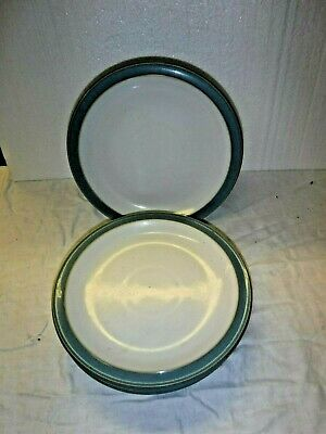 £8 • Buy Denby  Azure   Individual Items For Sale