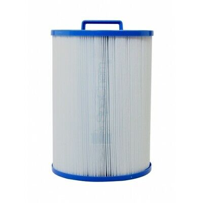 PWW50 Filter - WY25 (25 Sq Ft) Darlly SC714, Unicel 6CH-940, Pleatco PWW50 • 24.58£