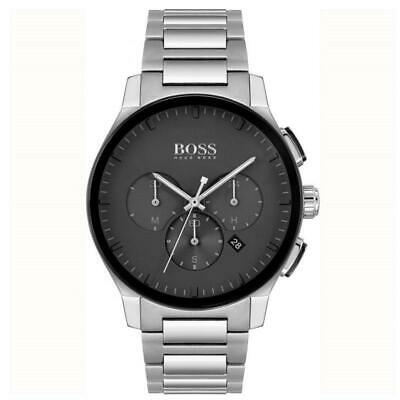 View Details BOSS Watches Peak Chronograph Men's Watch 1513762 • 315.00£