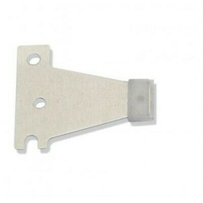 Laser Arm For Sony PS2 Slim SCPH-7XXXX Model Metal Replacement | ZedLabz • 3.28£