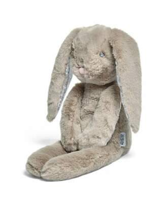Mamas & Papas Welcome To The World Soft Toy - Bunny • 16£