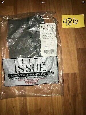 $9.99 • Buy NWT - Elite Issue - FR Light Weight Performance Hood ACU