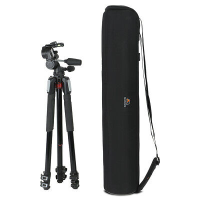 Mobius Manfo 2 'x' Tripo Stand Bag For Manfrotto, Sirui & More  • 16.99£