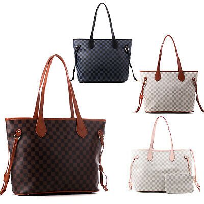 Leather Handbags 0 71 Dealsan