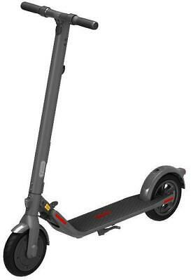 Ninebot E22E Electric Scooter KickScooter Powered By Segway Top Speed 12.5 Mph • 438.49£