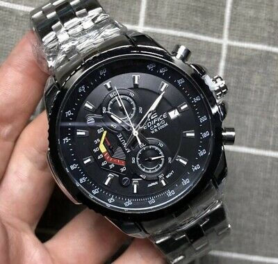 View Details Casio Edifice Watch • 60.00£
