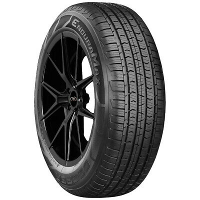 $ CDN178.21 • Buy 235/70R16 Cooper Discoverer Enduramax 106H SL/4 Ply BSW Tire