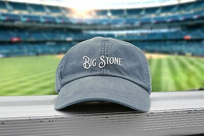 £16.99 • Buy Big Stone County Hat - The Classic