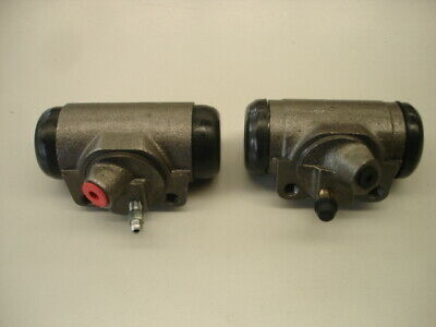 AU120 • Buy Ford Falcon Xk/xl/xm/xp Front Wheel Cylinders (ute And Van) - Repro