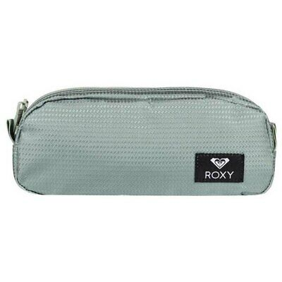 Estuches Escolares Roxy ▷ 9.0€ | DealSan