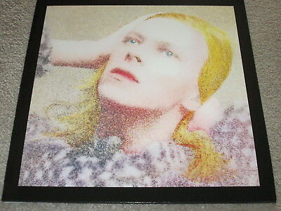 David Bowie - Hunky Dory - New - Lp Record • 19.99£