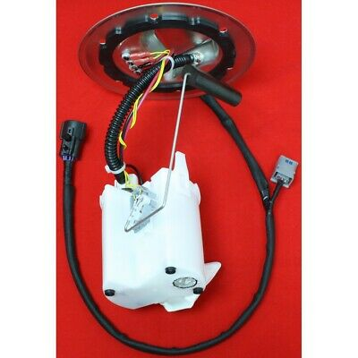 $215.08 • Buy E2301M Airtex Electric Fuel Pump Gas New For Ford Mustang 2001-2004