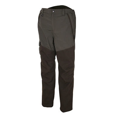 Jack Pyke Ashcombe Trousers Waterproof Country Wear Hunt Shooting Fishing Game • 45.99£