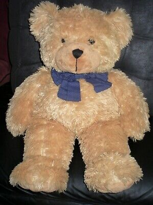 £9.99 • Buy Keel Toys Simply Soft Collection Teddy Bear Approx. 53 Cm
