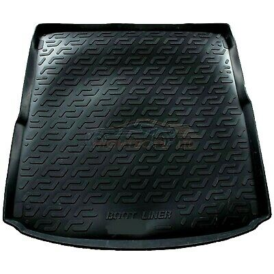 Hyundai I40 CW Estate 2011-2019 Tailored Fit Heavy Duty Boot Tray Liner Mat 3132 • 21.95£