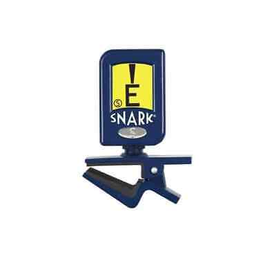 $ CDN12.99 • Buy Snark N5 Napoleon Guitar/Bass Tuner