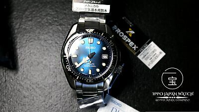 $ CDN1711.79 • Buy SEIKO Prospex SBDC065 SPB083J1 Mechanical Divers Men's Watch Automatic