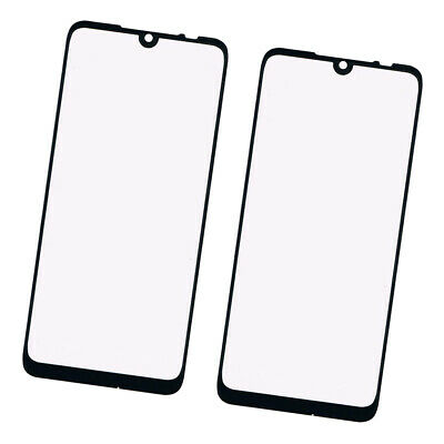 AU12.54 • Buy For Xiaomi Redmi Note7 Full 2.5D Tempered Glass 9H Screen Protector Cover
