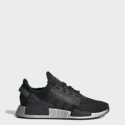 $ CDN136 • Buy Adidas NMD_R1 V2 Shoes  Athletic & Sneakers