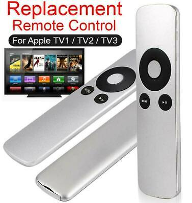 AU6.69 • Buy New Replacement Remote Control For Apple TV 1st 2nd 3rd Gen A1294 Mini Macbook