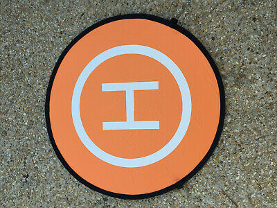 AU20 • Buy 75cm Drone Landing Pad (double Sided)