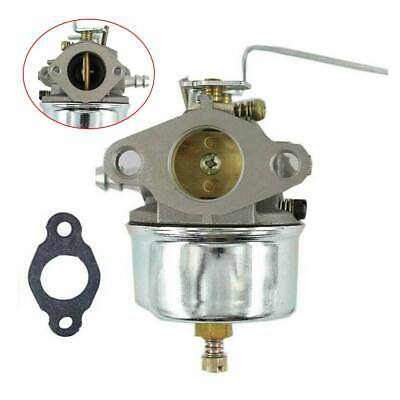 UK Carburettor For Qualcast Suffolk Punch Classic 30S 35S 43S Cylinder Lawnmower • 11.45£