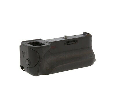 $ CDN72.38 • Buy Promaster Battery Grip For Sony A6000 / A6300 Mirrorless Cameras - EP