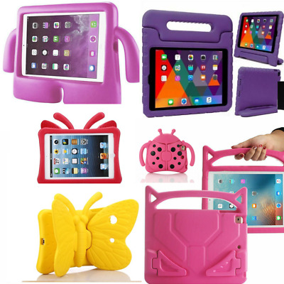 £11 • Buy 2020 Kids Child Shockproof Stand Cover For Ipad Mini 1,2,3,4,5, Air2,3, Pro 11
