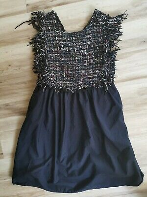 AU15 • Buy ZARA Ladies Dress Size S