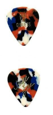 $ CDN198.17 • Buy ((( BADLANDS - Vintage ))) JAKE E. LEE Guitar Pick Picks OZZY ***RARE***  # 2