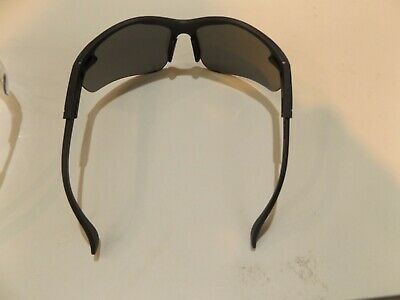 Safety Glasses - Protection Against UV • 4.99£