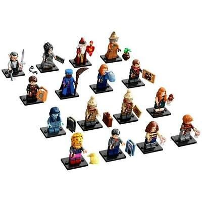 £7.95 • Buy LEGO Minifigure Harry Potter Series 2 71028 - PICK YOUR MINIFIGURES OR FULL SET
