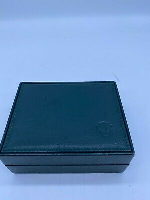 $ CDN79.09 • Buy Genuine ROLEX Submariner Datejust Oyster Box Authentic  67.00.03 0627003A115