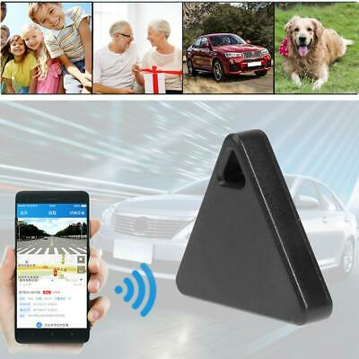 Mini GPS GPRS GSM Tracker Locator For Car/Vehicle/Motorcycle Spy Tracking Device • 2.93£
