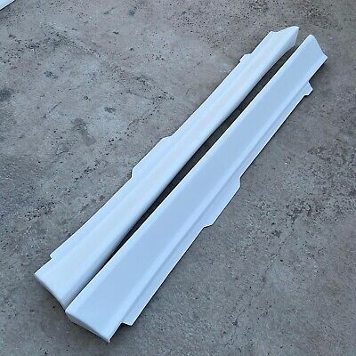 $325 • Buy FOR LEXUS IS300 IS200  ALTEZZA Side Skirts Bn-sports Type2