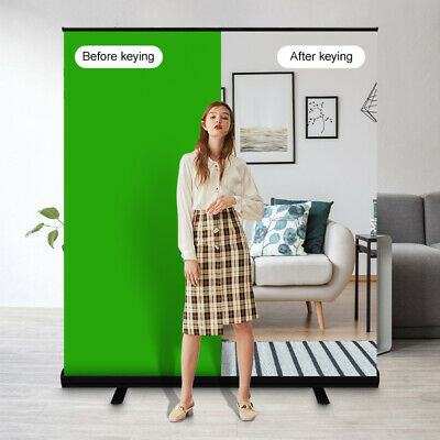 Photog Studio Video Softbox Soft Box Light Lamp Stand Continuous Lighting Set  • 23.99£