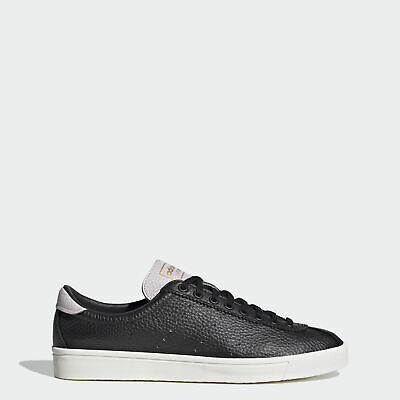 $ CDN140 • Buy Adidas Lacombe Shoes  Athletic & Sneakers
