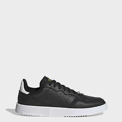 $ CDN120 • Buy Adidas Supercourt Shoes  Athletic & Sneakers