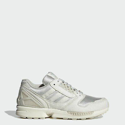 $ CDN160 • Buy Adidas ZX 8000 Shoes  Athletic & Sneakers