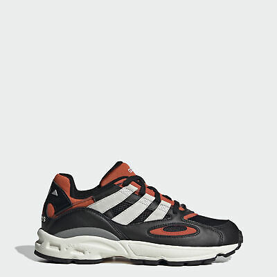 $ CDN160 • Buy Adidas LXCON 94 Shoes  Athletic & Sneakers