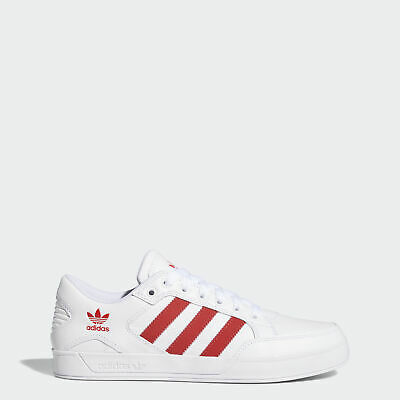 $ CDN110 • Buy Adidas Hardcourt Low Shoes  Athletic & Sneakers