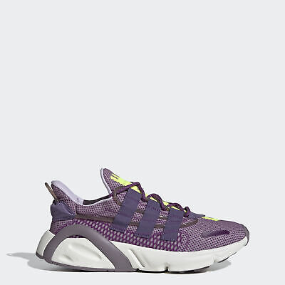 $ CDN150 • Buy Adidas LXCON Shoes  Athletic & Sneakers