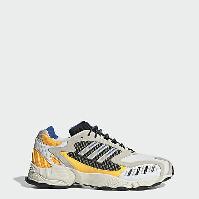 $ CDN180 • Buy Adidas Torsion TRDC Shoes  Athletic & Sneakers