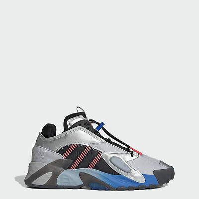 $ CDN128 • Buy Adidas Streetball Shoes  Athletic & Sneakers