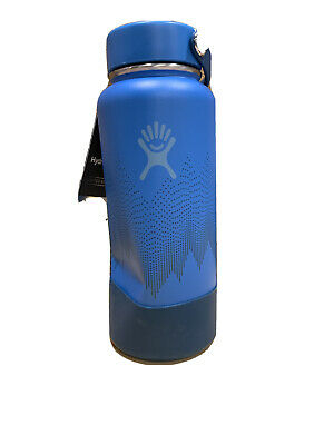 $9.10 • Buy Hydro Flask Dusk Limited Edition 32 Oz