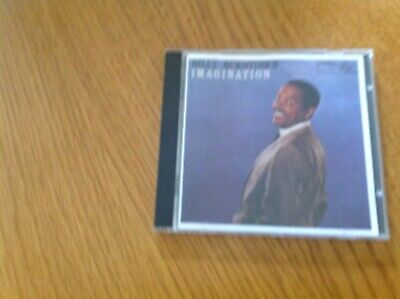 Billy Eckstine's Imagination • 4.99£